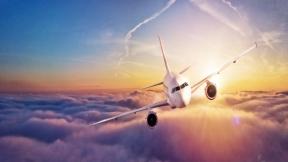 Superfast Flights Across the Atlantic