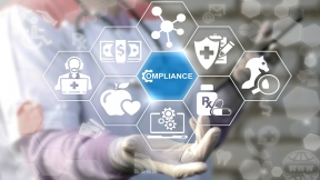 TopMedTalk | Protecting Your Healthcare Practice - Compliance And Enforcement