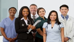 TopMedTalk | Diversity And Inclusion