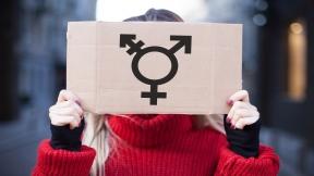 TopMedTalk | Caring For The Transgender Patient