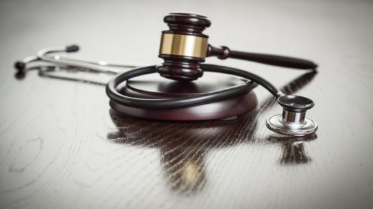 Anesthetists' Ethical Responsibility Behind Pharmacogenetics