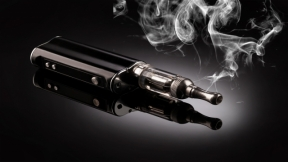 Up In a Puff of Smoke: E-Cigarette Use and its Impact for Patients Undergoing Anesthesia