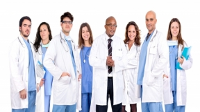 """Anesthesia Crisis Resource Management: There's No """"I"""" in Team!"""