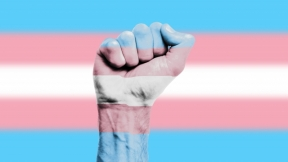 Updates in the Care of Transgender Patients in the Perioperative Setting