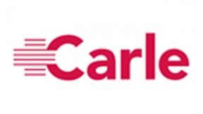 Carle @ Career Fair