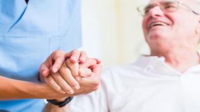 Patient Satisfaction Is Transforming Healthcare