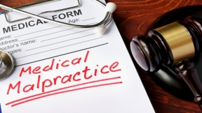 Preventable Closed Claims in the AANA Foundation Closed Malpractice Claims Database