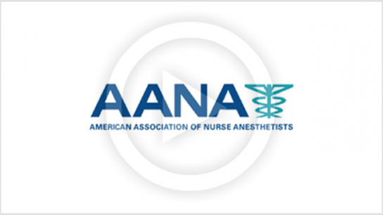 Enter our 90th AANAversary Throwback Photo Contest