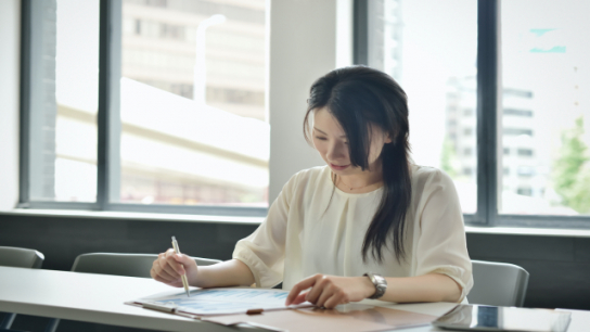 How to Make the Shift From Busy to Productive