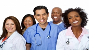 Inclusive Recruitment and Admissions Strategies Increase Diversity in CRNA Educational Programs