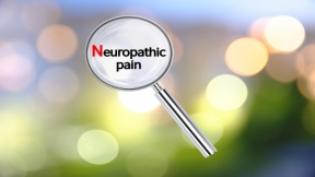 Intravenous Lidocaine for Relief of Chronic Neuropathic Pain
