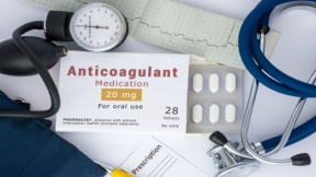 Perioperative Management of the Direct-Acting Oral Anticoagulants