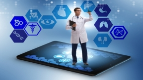 Role of Telehealth in Pre-anesthetic Evaluations