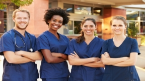 CRNAs, Nurses Gain Double Accolades: One of the Best 25 Jobs, The Most Honest, Ethical Professionals 18 Years in a Row