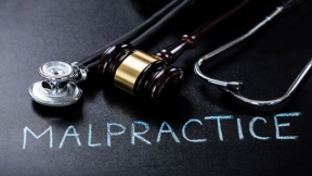 Five Things You Need to Know About CRNA Malpractice Insurance