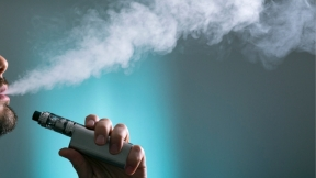 Anesthesia Implications of Patient Use of Electronic Cigarettes